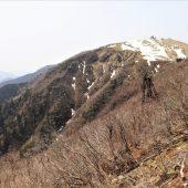 滋賀、蓬莱山
