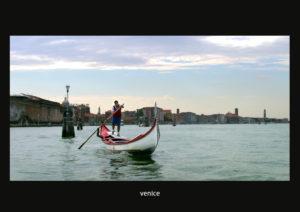 イタリア_ヴェニス